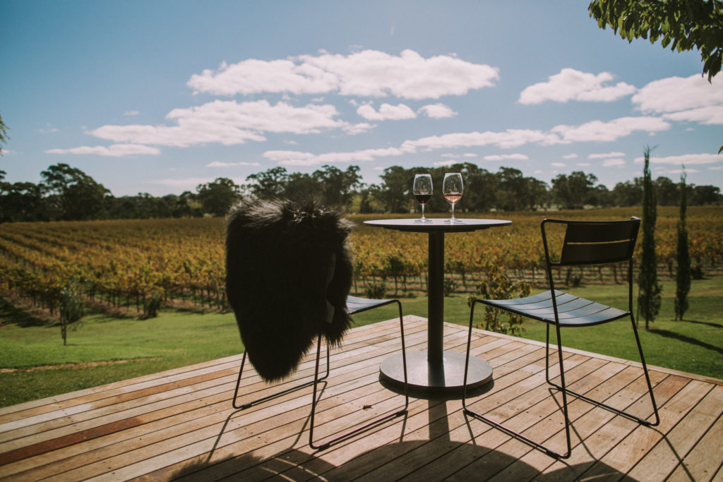 1K CHAIRS X HEWITSON WINES-30341